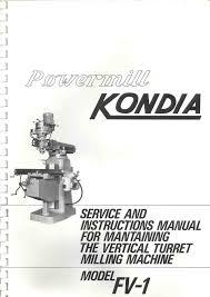 kondia manual jpg