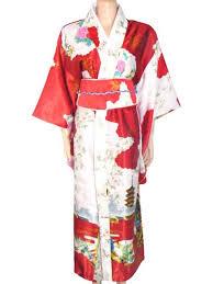 japanese kimono dress oasis amor fashion