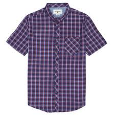 Baju Kemeja Billabong billabong shirts sheldon plaid shirt pasidivat billabong