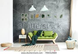 footrest stock images royalty free images u0026 vectors shutterstock