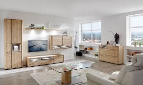Suche Wohnzimmer Bar Wohnzimmer Programme Emilio Venjakob Möbel Vorsprung Durch