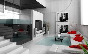 modern wallpaper for walls ideas moncler factory outlets com