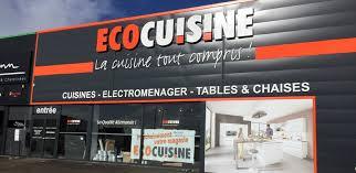 cuisine thionville eco cuisine thionville ecocuisine la cuisine tout pris prix eco