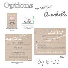 timbre personnalisã mariage le d efdc by so scrap le faire part de mariage d annabelle