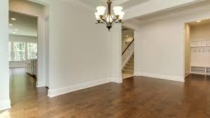 barclay floor plan in stonemont calatlantic homes