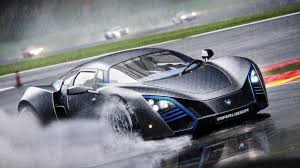 sports cars sports car drifting 6995186