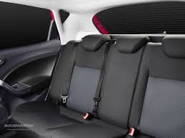 seat ibiza 5 doors specs 2008 2009 2010 2011 2012 2013