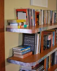 How To Build Your Own Bookshelf Diy Bookshelf Projects 5 You Can Make In A Weekend Bob Vila