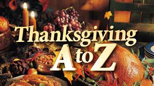 the only 26 dishes tips you ll need for thanksgiving