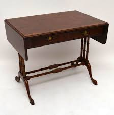 Walnut Sofa Table by Antique Sofa Tables The Uk U0027s Premier Antiques Portal Online