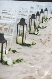 Beach Decorations For The Home Best 25 Beach Wedding Decorations Ideas On Pinterest Starfish