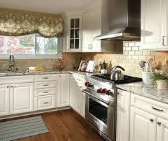 ivory kitchen faucet ivory kitchen huetour club