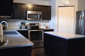 no backsplash in kitchen kitchen no backsplash spurinteractive com