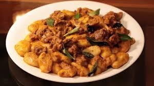malabar cuisine aana pathiri malabar cuisine kerala tourism