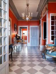 wohnideen farbe korridor wohnideen farbe korridor arkimco