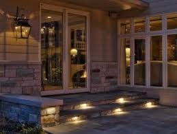 Patio Lighting Design 34 Best Deck And Patio Lighting Images On Pinterest Decking