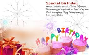 happy birthday messages birthday cards birthday