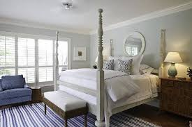 best blue gray paint color for bedroom find your special home grey