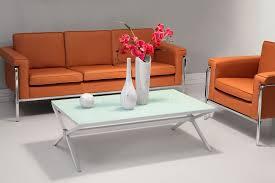 Xert Bar Table Zuo Modern Xert Coffee Table White 404209 Modern Furniture Canada