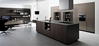 kitchen island worktop kitchens extended kitchen island worktop and prep zone kalea