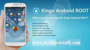 root android all devices kingo root apk one click rooting tool