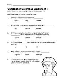 lewis and clark coloring page lewis and clark coloring pages