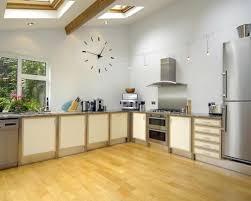 designer kitchen clocks modern kitchen wall clocks designer kitchen wall clocks plain in