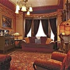 queen anne style bedroom furniture queen anne style bedroom furniture queen style furniture medium size