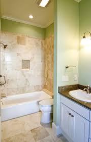 Remodeling Ideas For Small Bathroom Bathroom Small Bath Remodel Bathroom Renovations Pictures