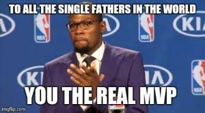 Single Dad Meme - single dad meme kappit