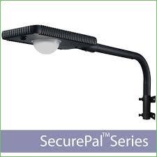 lighting solar spot lights lowes solar spot lights outdoor solar