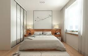 Zen Bedroom Designs Zen Bedroom Zen Style Bedroom Design Parhouse Club