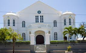 passover program jamaica passover program set to launch in montego bay