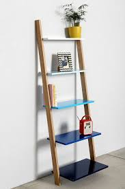Bathroom Ladder Shelf by Superb Ladder Shelf Bookcase Ikea 18 Remodel My Kitchen Bathroom