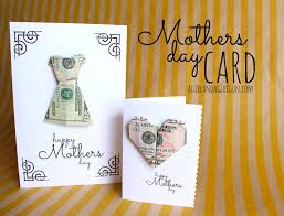 mother s day card designs happy mother u0027s day and father u0027s day cause it u0027s coming up fast