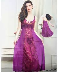 bridal honeymoon nightwear bridal honeymoon nighty c32 online shopping in
