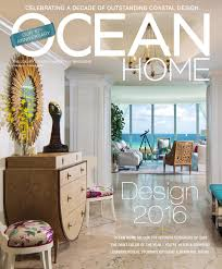 ocean home magazine issuu ocean home february march 2016
