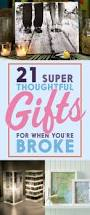 best 25 meaningful gifts ideas on pinterest romantisches