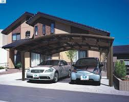 cantilever carport cantilever carport suppliers and manufacturers