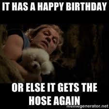 Buffalo Bill Silence Of The Lambs Memes - it gives the op upvotes album on imgur