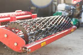 Rent A Patio Heater by Rentals U2014 Canby Rental U0026 Equipment