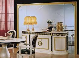 Esszimmer M El Ebay Design Luxus Wohnzimmer Esszimmer Beige Italienische Designer