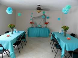 simple baby shower baby shower simple baby shower centerpieces baby shower