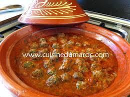 recettes cuisine marocaine tajine ou tagine طاجين recette de tajine tajine poulet marocain