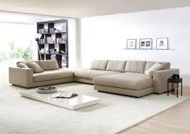 wohnzimmer edel stunning wohnzimmer gestalten braun tonen images house design