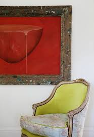 Printed Chairs by 659 Best Have A Seat Images On Pinterest Chairs Armchair And Home