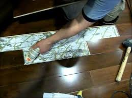 repairing hardwood floors how to replace hardwood floor boards