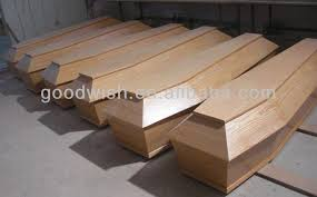 cheap coffins eco cardboard coffins of superior quality buy cardboard coffin