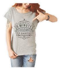 toronto s best custom tshirt shop for and bulk orders cheap