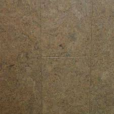 gray engineered hardwood wood flooring the home depot